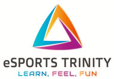 上司に波動拳!クライアントに昇竜拳!「eスポーツ」が企業内外コミュニケーションに大活躍。